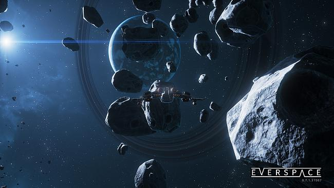 Click image for larger version.  Name:Everspace-Graphics-Performance-5.jpg Views:0 Size:402.7 KB ID:64408