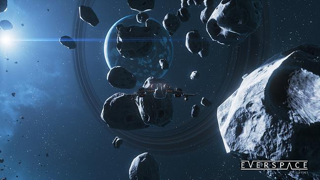 Click image for larger version.  Name:Everspace-Graphics-Performance-6.jpg Views:0 Size:373.6 KB ID:64409