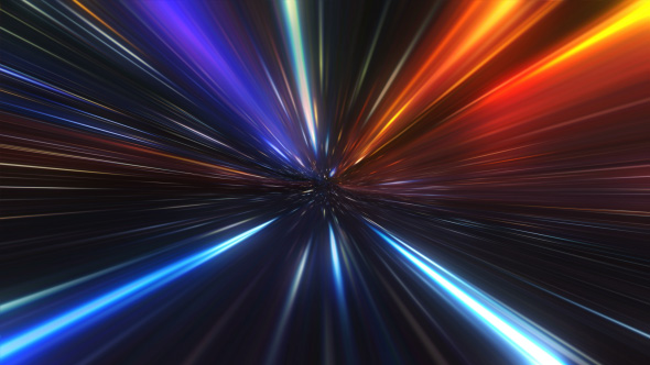 Click image for larger version.  Name:Lightspeed_Tunnel_Flight_Screen.jpg Views:155 Size:69.8 KB ID:80959