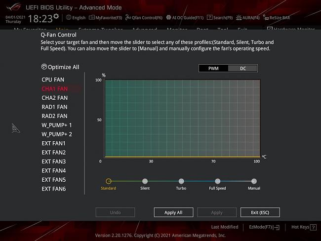 Click image for larger version.  Name:CASE FAN 1.jpg Views:2 Size:127.7 KB ID:88208