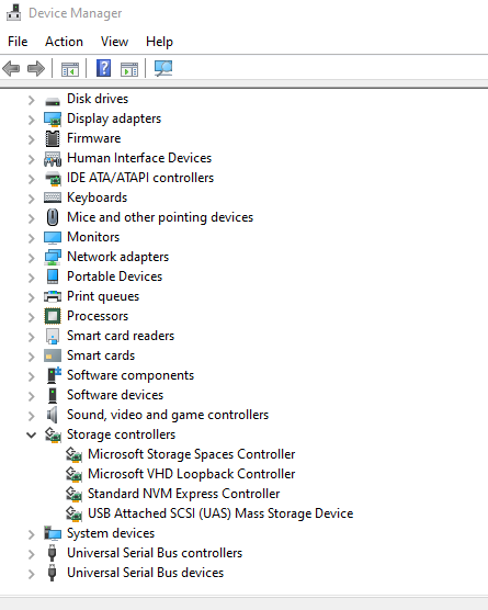 Click image for larger version.  Name:Storage drivers.png Views:0 Size:28.3 KB ID:88895