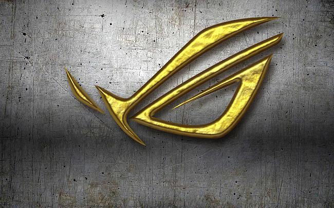 Click image for larger version.  Name:ROG fondo metalico gold.jpg Views:2 Size:406.3 KB ID:37849