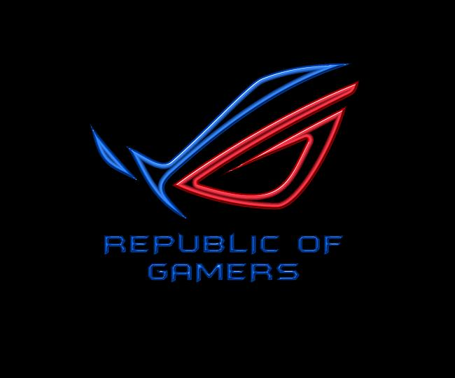 Click image for larger version.  Name:ROG Neon.jpg Views:7 Size:58.1 KB ID:37860