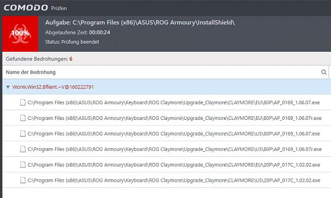 Click image for larger version.  Name:comodo armoryII.jpg Views:2 Size:296.3 KB ID:77344
