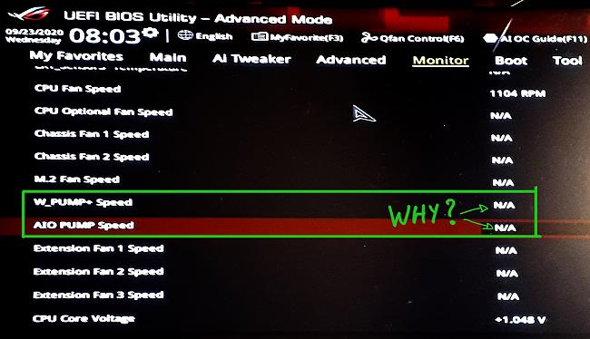 Click image for larger version.  Name:Bios_Monitor_Pump-01s.jpg Views:1 Size:409.5 KB ID:86385