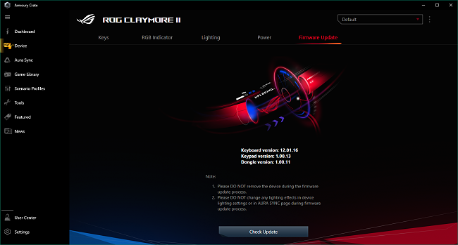 Click image for larger version.  Name:ROG_claymore_ii-firmware_update.png Views:7 Size:200.8 KB ID:88986