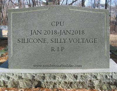 Click image for larger version.  Name:tombstone.jpg Views:406 Size:36.7 KB ID:71990