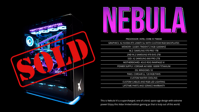 Click image for larger version.  Name:nebula-specs.png Views:12 Size:455.0 KB ID:83900