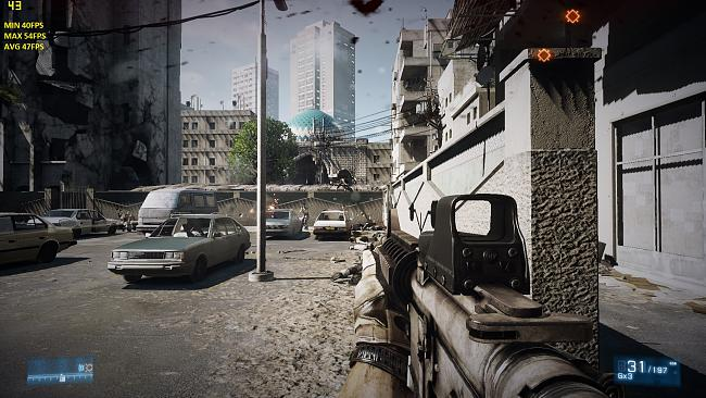Click image for larger version.  Name:g74sx 560tim bf3 low preset.jpg Views:1031 Size:751.2 KB ID:4408