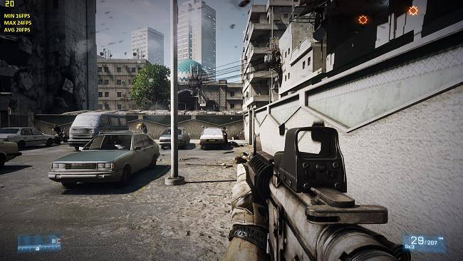Click image for larger version.  Name:g74sx 560tim bf3 ultra preset.jpg Views:1043 Size:637.8 KB ID:4413