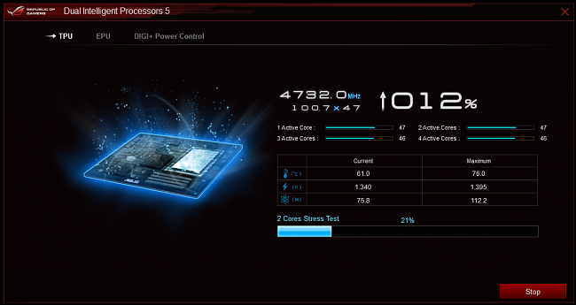 Click image for larger version.  Name:Overclocking-The-i7-7700K-With-DIP5-7.png Views:94 Size:158.4 KB ID:62644