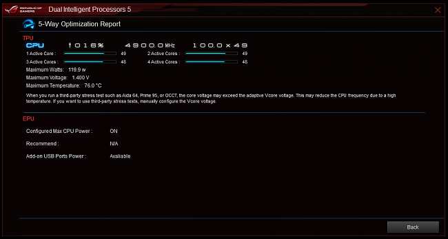Click image for larger version.  Name:Overclocking-The-i7-7700K-With-DIP5-8.png Views:94 Size:37.4 KB ID:62645