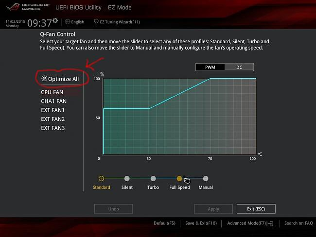Click image for larger version.  Name:ASUS Q-Fan.jpg Views:2 Size:182.8 KB ID:67832
