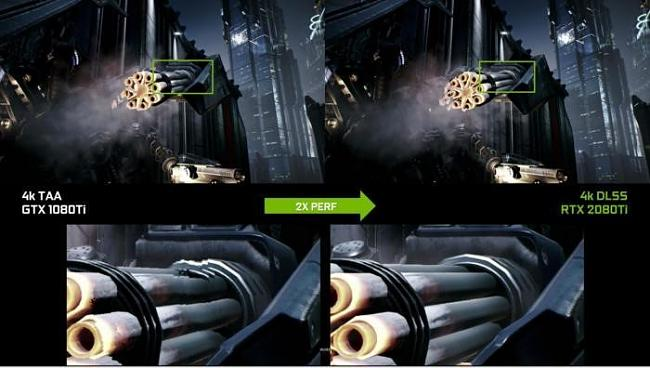 Click image for larger version.  Name:DLSS.jpg Views:7 Size:61.4 KB ID:76709
