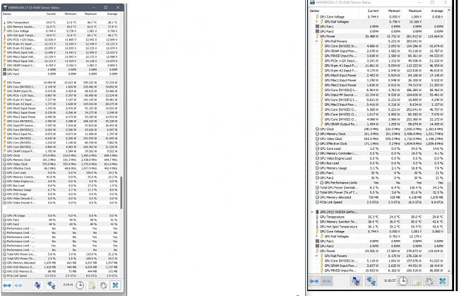Click image for larger version.  Name:OP on the right.jpg Views:8 Size:238.5 KB ID:89944