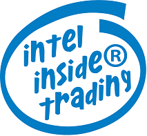 Click image for larger version.  Name:intel insider.png Views:73 Size:23.2 KB ID:70653