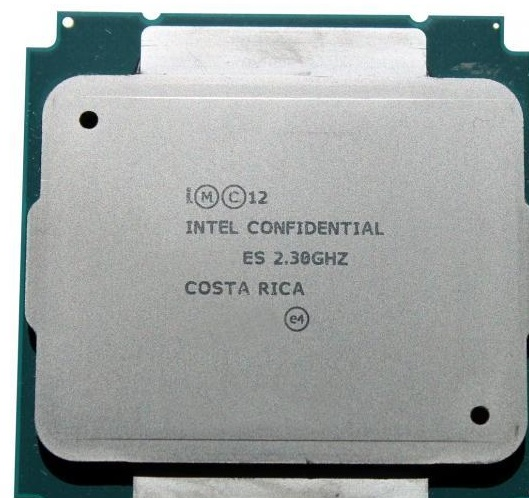 Click image for larger version.  Name:6650_34_intel_haswell_ep_xeon_e5_2600_v3_server_family_processor_overview.jpg Views:52 Size:88.1 KB ID:70659