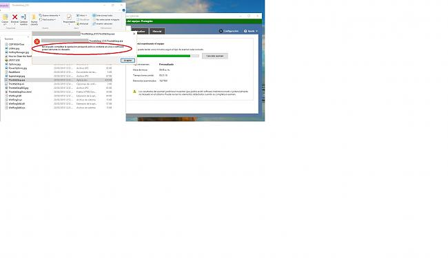 Click image for larger version.  Name:TS MALWARE.jpg Views:2 Size:257.5 KB ID:56508