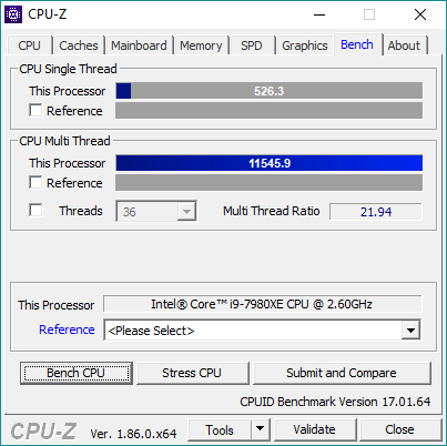 Click image for larger version.  Name:CPU-Z.png Views:68 Size:19.6 KB ID:75748