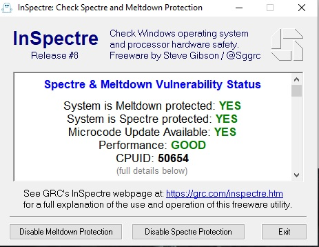 Click image for larger version.  Name:spec.jpg Views:64 Size:73.1 KB ID:78546