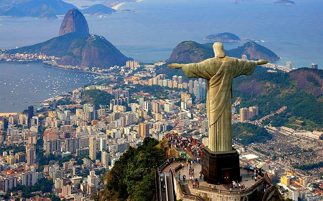 Click image for larger version.  Name:Christ-The-Redeemer.jpg Views:6 Size:762.0 KB ID:37526