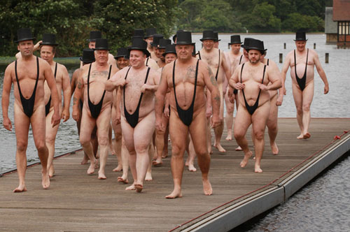 Click image for larger version.  Name:mankini-6.jpg Views:11 Size:70.8 KB ID:37529