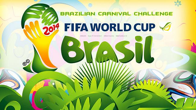 Click image for larger version.  Name:Brazilian_Carnival_Challenge4 (1).jpg Views:11 Size:1.06 MB ID:37575