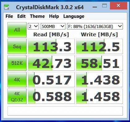 Click image for larger version.  Name:crystaldiskmark 2TB ahci auto.JPG Views:70 Size:50.8 KB ID:47636