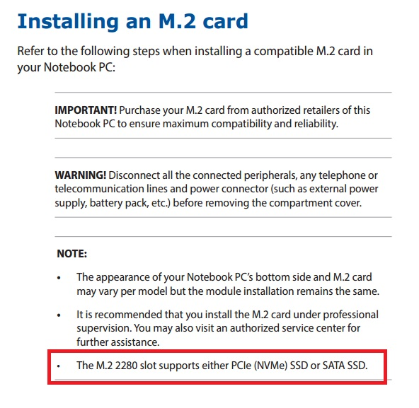 Click image for larger version.  Name:M.2 Card.jpg Views:188 Size:110.3 KB ID:54463