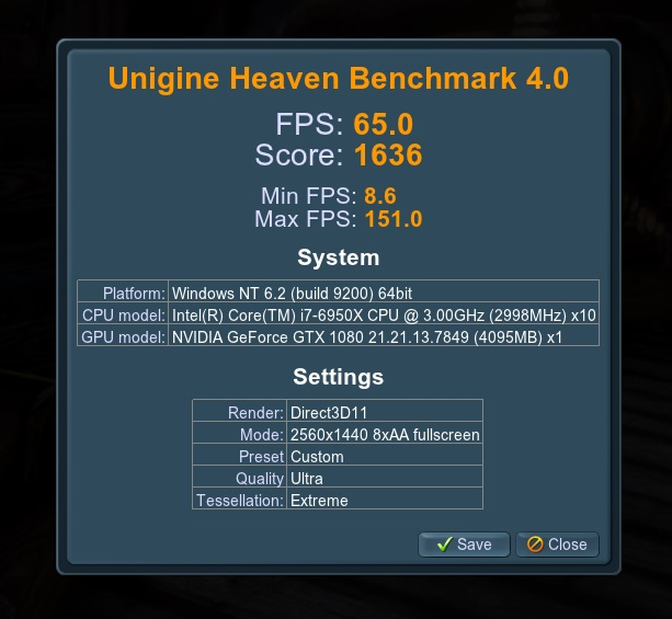 Click image for larger version.  Name:gtx1080heaven1440p.jpg Views:43 Size:77.3 KB ID:62909