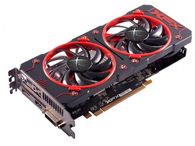 Click image for larger version.  Name:xfx-amd-radeon-rx-460-4gb-double-dissipation.jpg Views:0 Size:339.8 KB ID:77630