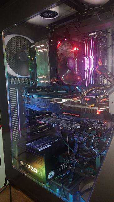 Click image for larger version.  Name:ryzen.jpg Views:0 Size:959.4 KB ID:81354