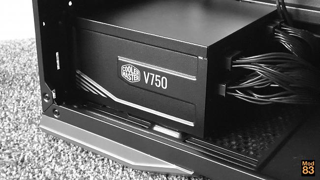 Click image for larger version.  Name:V750 PSU Fitted.jpg Views:0 Size:226.9 KB ID:80189