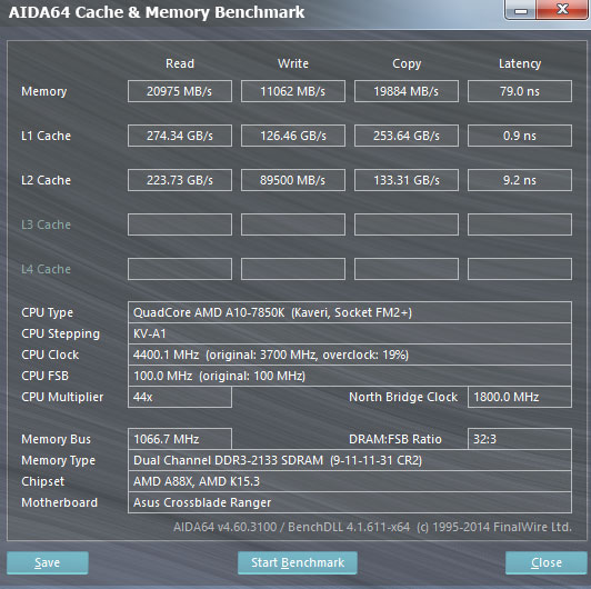Click image for larger version.  Name:AIDA64-XMP.jpg Views:8 Size:72.4 KB ID:41609