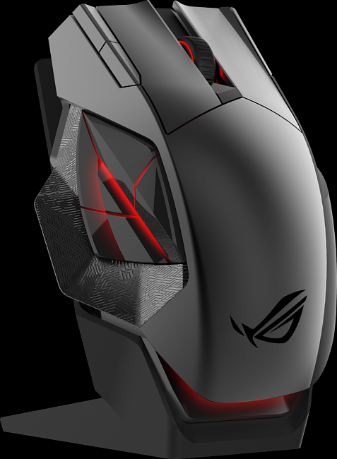 Click image for larger version.  Name:limitedROG_Spatha_Wireless_Gaming_Mouse_SIDE2.png Views:3 Size:327.8 KB ID:46235