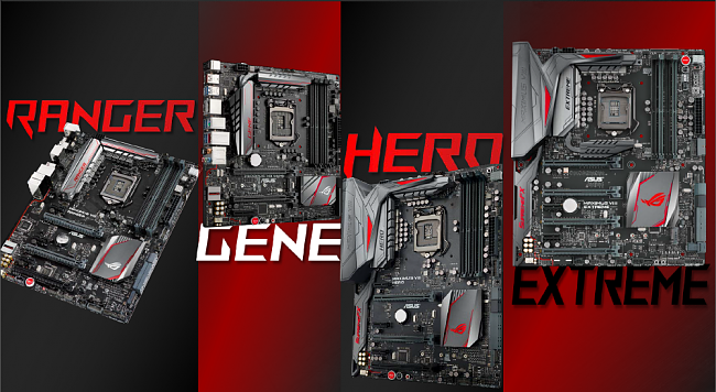 Click image for larger version.  Name:ASUS-ROG-Z170-Motherboards.png Views:9 Size:836.6 KB ID:50795