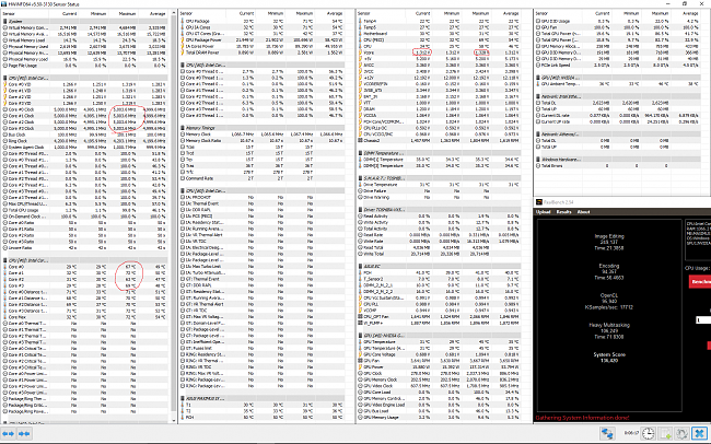 Click image for larger version.  Name:Realbench 5.0GHz before delid.png Views:7 Size:249.8 KB ID:64215