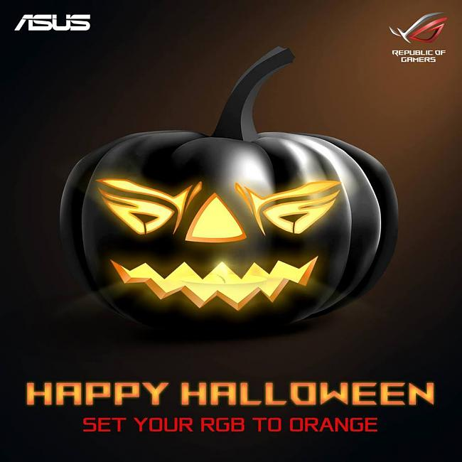 Click image for larger version.  Name:halloween.jpg Views:1 Size:57.2 KB ID:68562