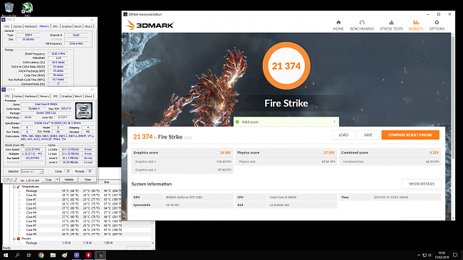 Click image for larger version.  Name:fire strike 21.png Views:7 Size:593.5 KB ID:79517