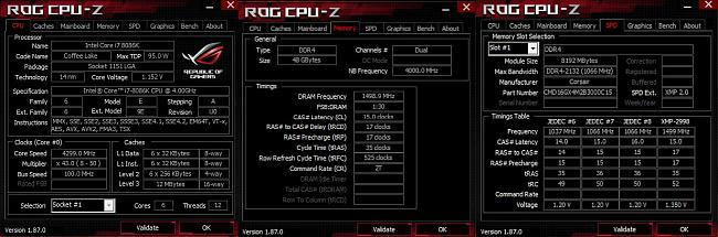 Click image for larger version.  Name:ROG Memory Chip.jpg Views:6 Size:119.7 KB ID:87138