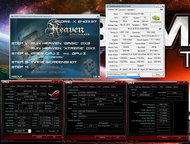Click image for larger version.  Name:Heaven Run 1.JPG Views:6 Size:160.4 KB ID:14196