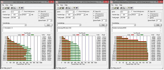 Click image for larger version.  Name:Drive Benchmarks.jpg Views:32 Size:326.9 KB ID:37261