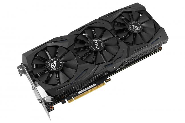 Click image for larger version.  Name:Strix-GTX-1080-Is-It-For-You-2.jpg Views:2 Size:412.4 KB ID:58454