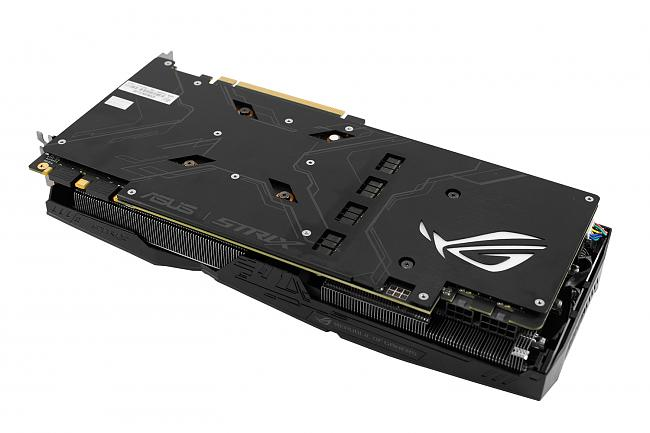 Click image for larger version.  Name:Strix-GTX-1080-Is-It-For-You-3.jpg Views:6 Size:379.3 KB ID:58455