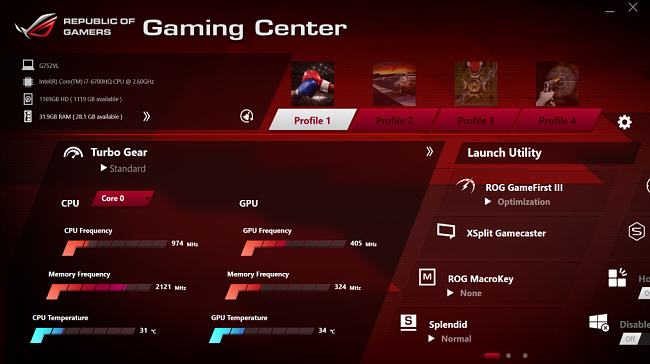 Click image for larger version.  Name:Gaming Center 1.png Views:97 Size:438.0 KB ID:58776
