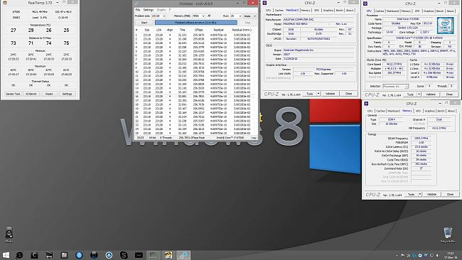Click image for larger version.  Name:LinX 0.6.9 @ 4,6GHz --- temp.jpg Views:29 Size:327.4 KB ID:61152