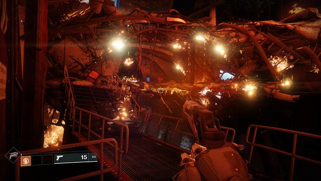 Click image for larger version.  Name:Destiny-2-Graphics-Performance-Guide-5.jpg Views:0 Size:464.8 KB ID:69711
