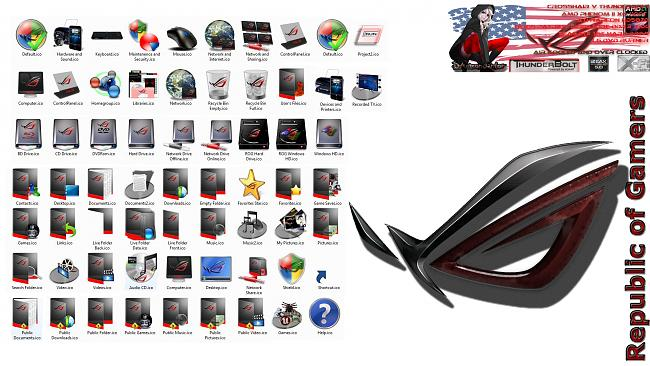 Click image for larger version.  Name:ROG Icon Pack 1.jpg Views:6 Size:238.3 KB ID:14380