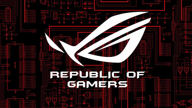 Click image for larger version.  Name:tech_rog.jpg Views:5 Size:192.1 KB ID:5411