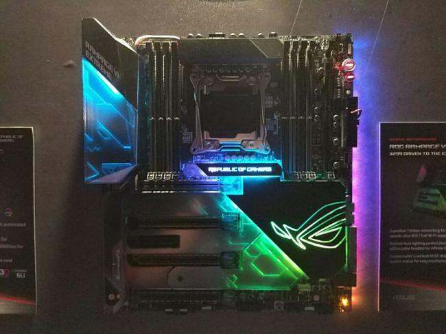 Click image for larger version.  Name:ASUS-ROG-Rampage-VI-Extreme_2-740x555.jpg Views:2 Size:63.7 KB ID:67679